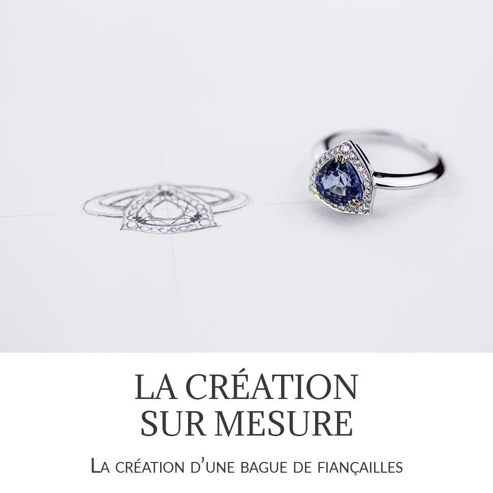 Vente de liquidation 2019 vente de sortie réduction jusqu'à 60% JOAILLIER CADIK PARIS - Maison de joaillerie de luxe et Créateur